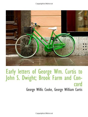 john ward essay John ward teaches and studies strategic management, business leadership, and family enterprise with craig aronoff, ward authors a continuing collection of twenty booklets, the family business.