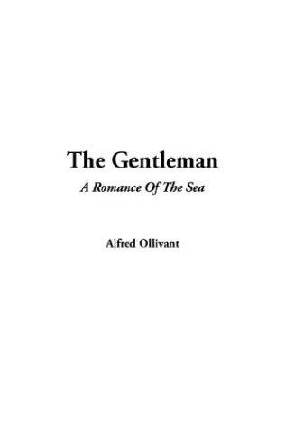 The Gentleman: A Roman...