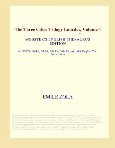 The Three Cities Trilo...