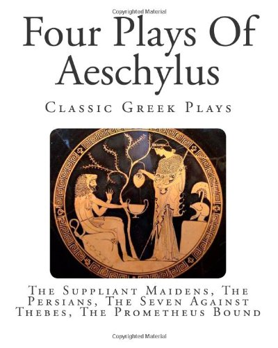 an introduction to the literary analysis of prometheus by hesiod and aeschylus Prometheus unbound: a lyrical drama in four acts by percy bysshe shelley  but prometheus is, as it were, the type of the highest perfection of moral and intellectual nature impelled by the purest and the truest motives to the best and noblest ends  there is a similarity between homer and hesiod, between Æschylus and euripides, between.