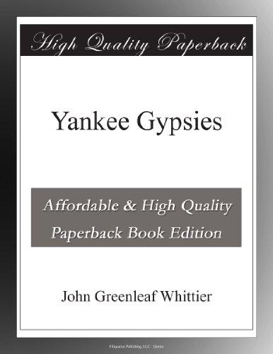 Yankee Gypsies