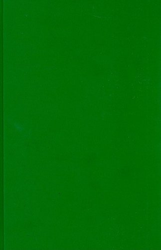 The Works of Aphra Behn, Volume II