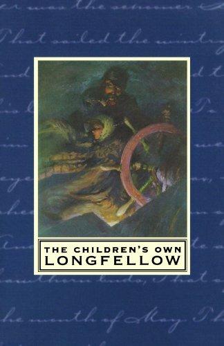 The Children's Own Lon...