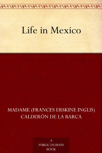Life in Mexico