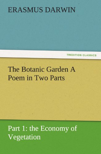 The Botanic Garden