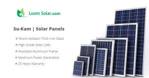Sukam brainy eco 1100 solar inverter with pwm charger at