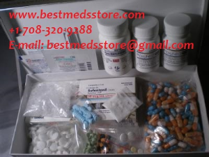 Buy Pain Relief Pills,anxiety pills,nembutal online & others
