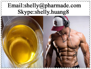 Megabol 300 mg/ml dosage and cycles shelly@pharmade com by