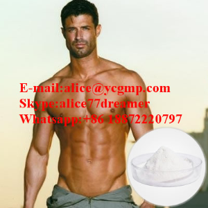 Healthy Cutting Cycle Steroids Muscle Growth Anadrol Oxymetholone
