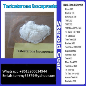 steroids and peptides, wuhan NO 235, wuhan NO 234, Wuhan