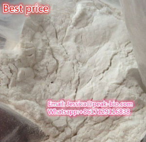 etizolam pure powder etizolam replace alprazolam powder best