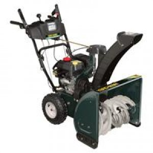 Mtd Gold 42 Quot 18 5 Hp Lawn Tractor By Hellomowers Com Jl