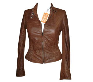 Leather Dress Ladies Leather Dresses By Glance Leather