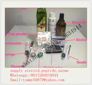 Testosterone propionate(test p) finished oil supply whatsapp