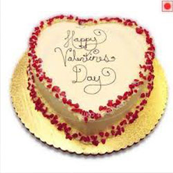 Order Cake And Flowers Online Hyderabad