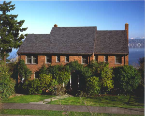 Grand Sequoia By Sharp Roofing 10723 Exeter Ave Ne