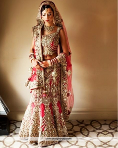 e599c4841725a Buy Heavy Embroidered Bridal Lehenga Online by Online Shopping Store ...