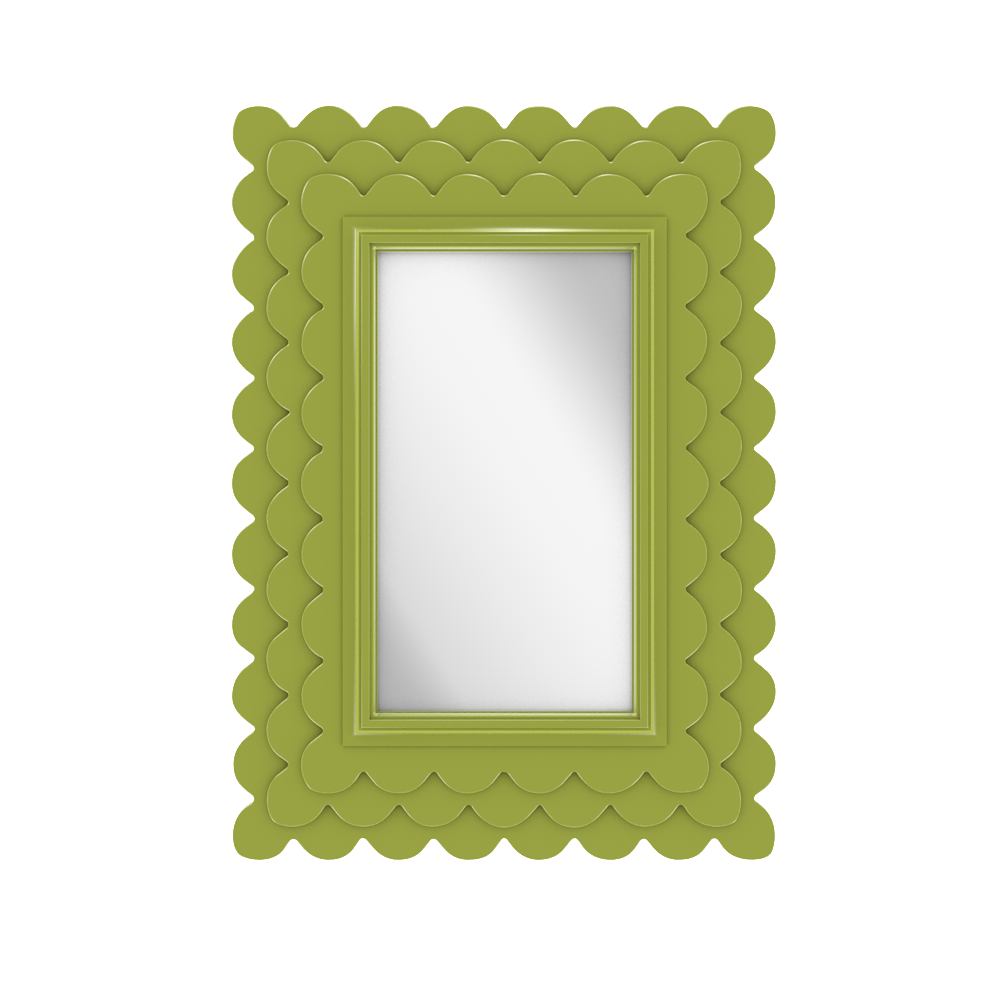 Accent Wall Mirrors - Decorative Mirrors – tagged \