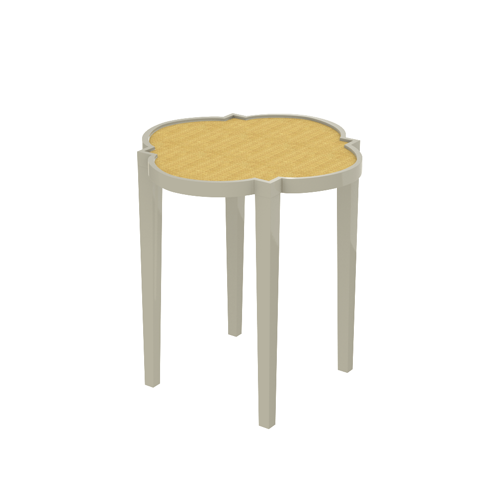 Greenwich Side Table Oomph