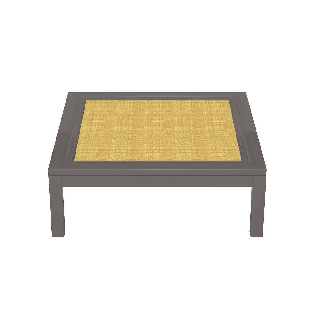 Unique Designer Coffee Tables Modern Contemporary Tagged - Kendall coffee table