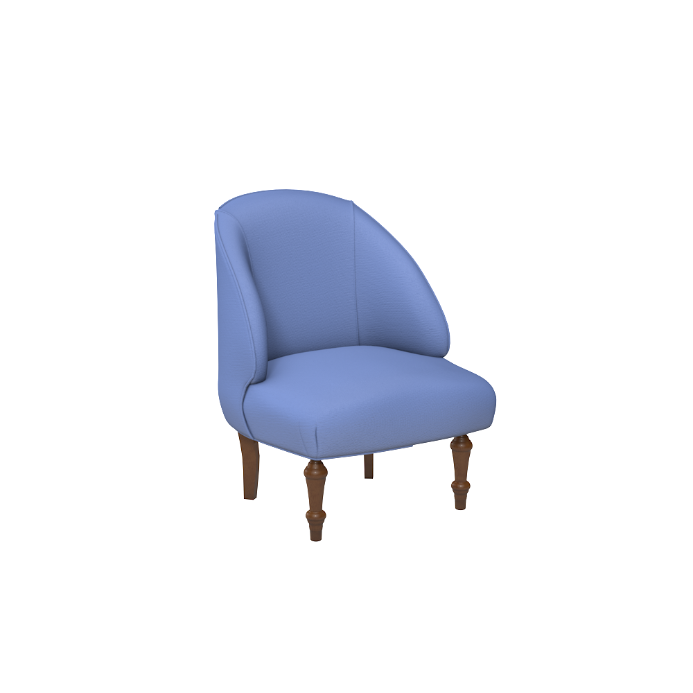 Prime Mini Chair High End Accent Chair Modern Design Chair Pabps2019 Chair Design Images Pabps2019Com