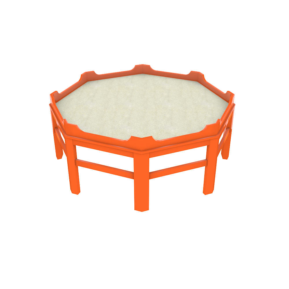 Prime Knockout Orange Complete Edgartown Square Tray Gamerscity Chair Design For Home Gamerscityorg