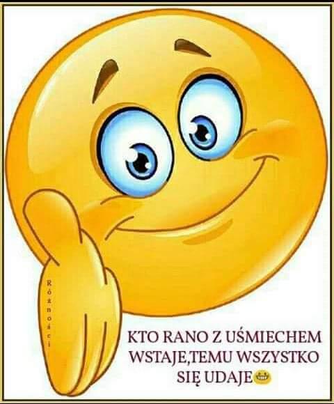 Powitajki przy kawie 52 - Poznajmy się str. 10 - Opiekunki24.pl
