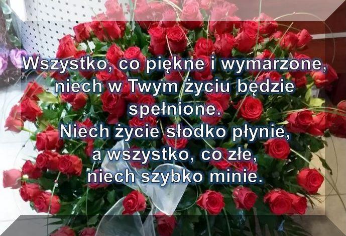 urodziny good najlepsze urodziny dla dzieci we wrocawiu with