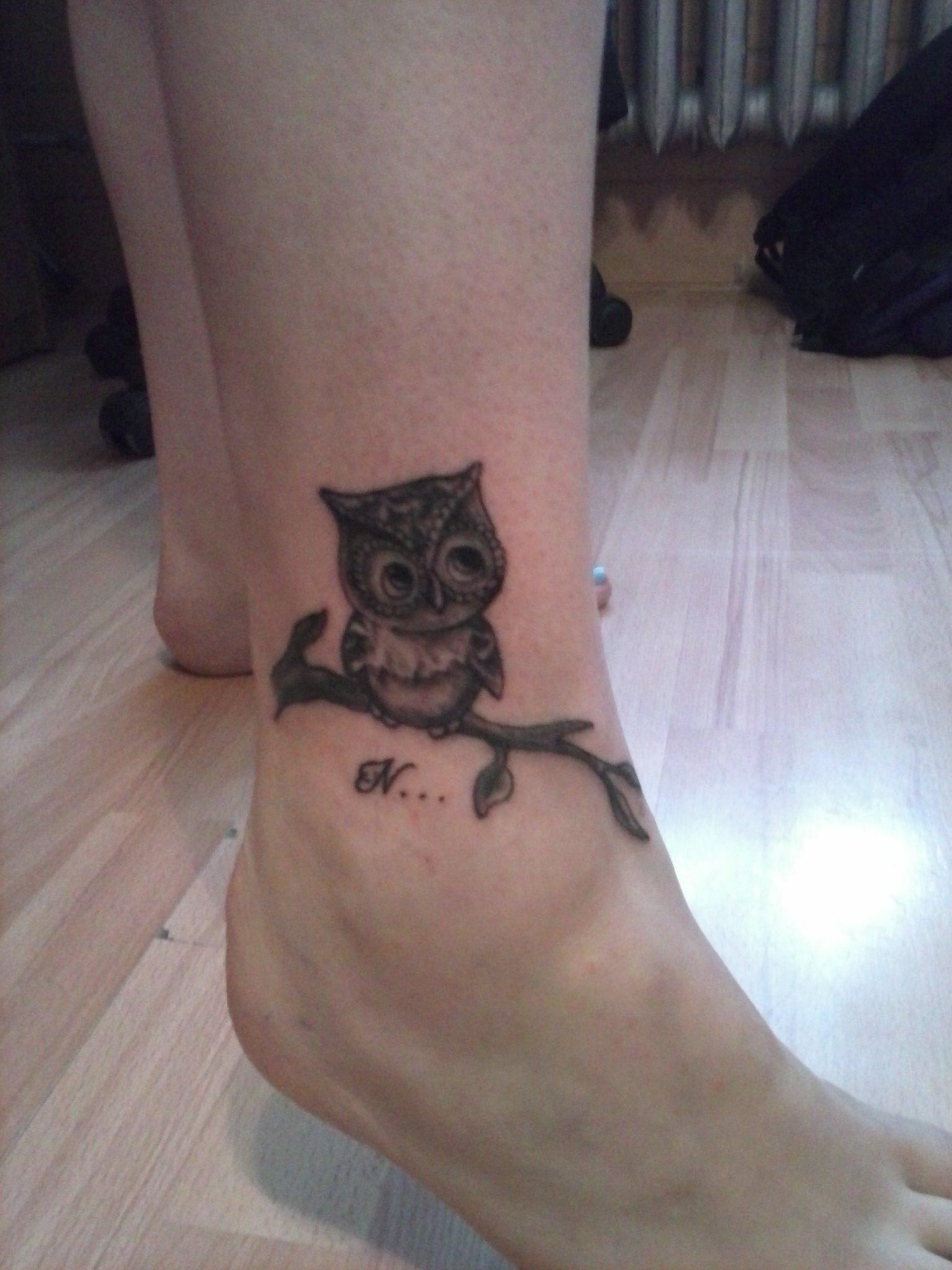 Tatuaże Uroda Inspiracje Triki Porady Str 5