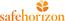 Sh logo roy ltr