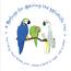 Logo%201%20copy%202