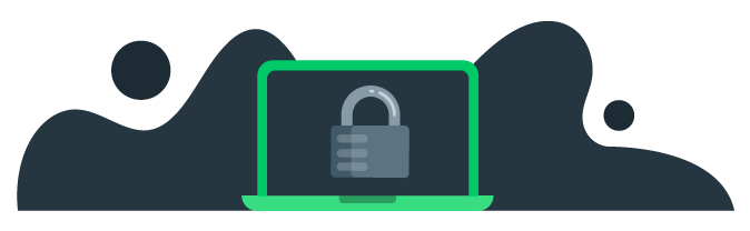 Security Header Image