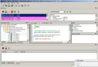 OPC UA Compliance Test Tool (UACTT)