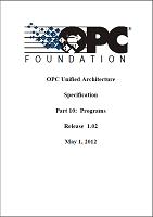 Part 10: Programs