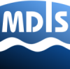 Embedded UA Server, MDIS Solution Server