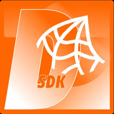 Prosys OPC SDK Sentrol / Toolkit