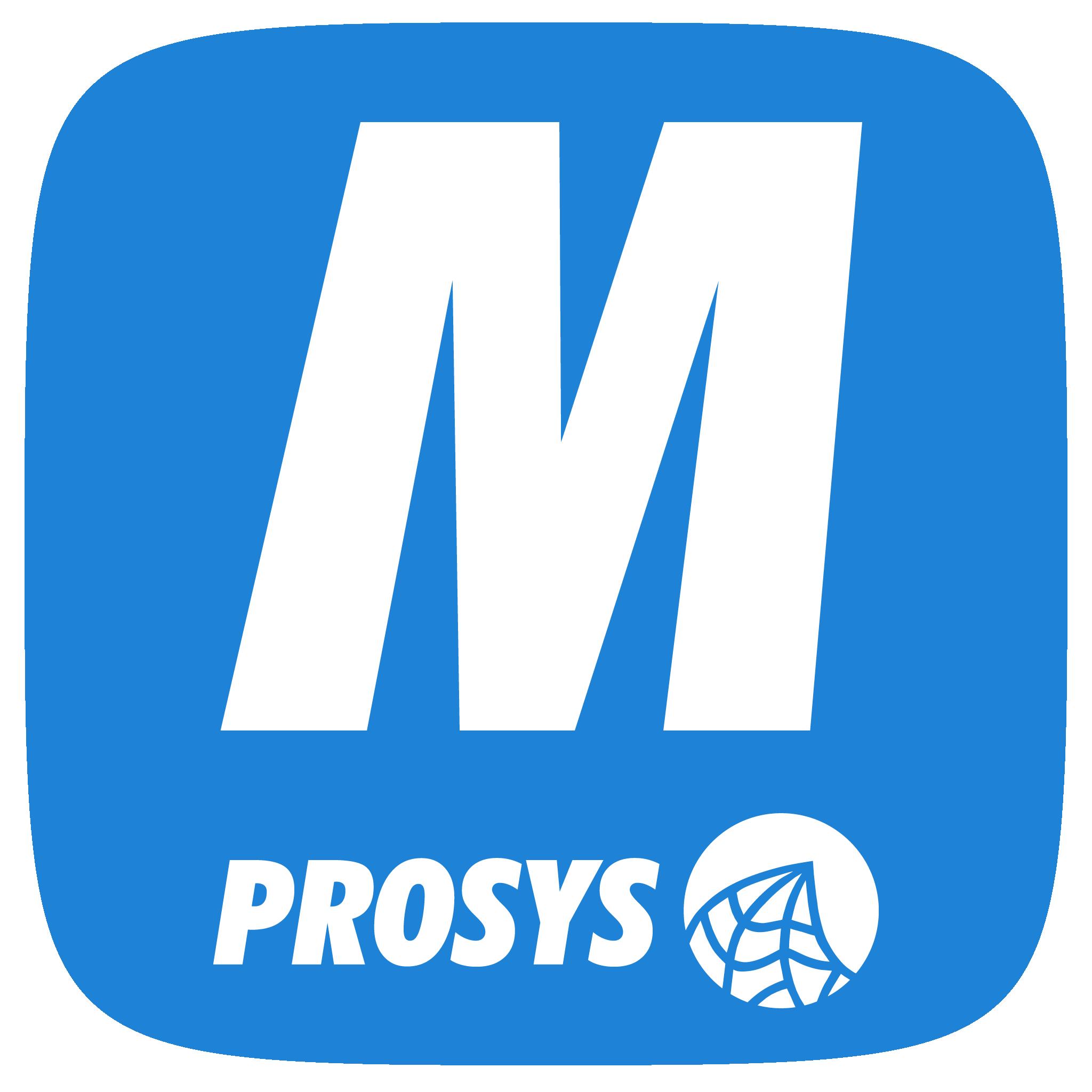 Prosys OPC UA Monitor