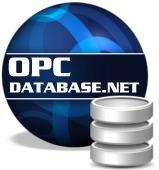 OPCDatabase.NET
