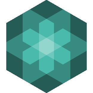 NETx BMS Platform
