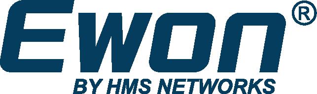 Ewon Flexy OPC UA (DA)  Server and Client