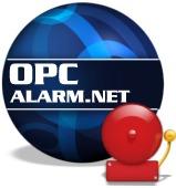 OPCAlarm.NET