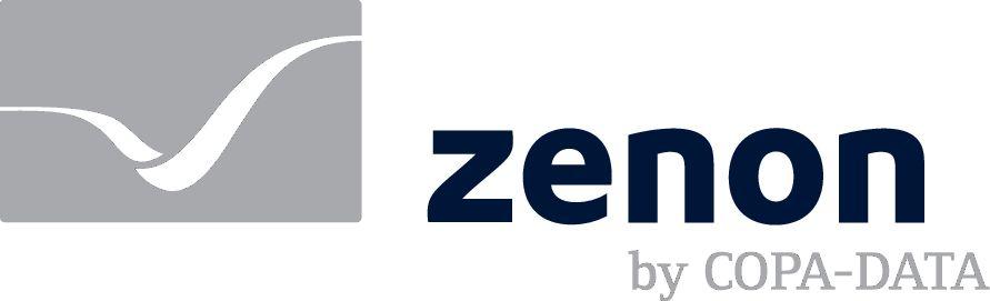zenon OPC UA Server
