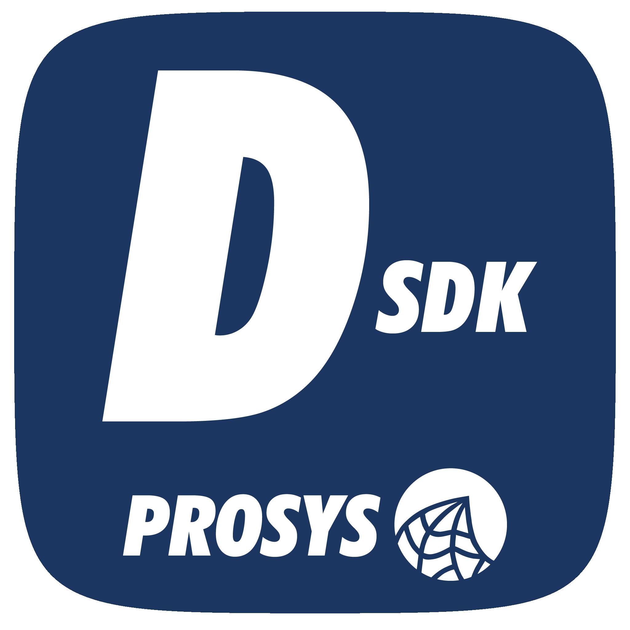 Prosys Sentrol OPC UA & Classic SDK for Delphi - Toolkit
