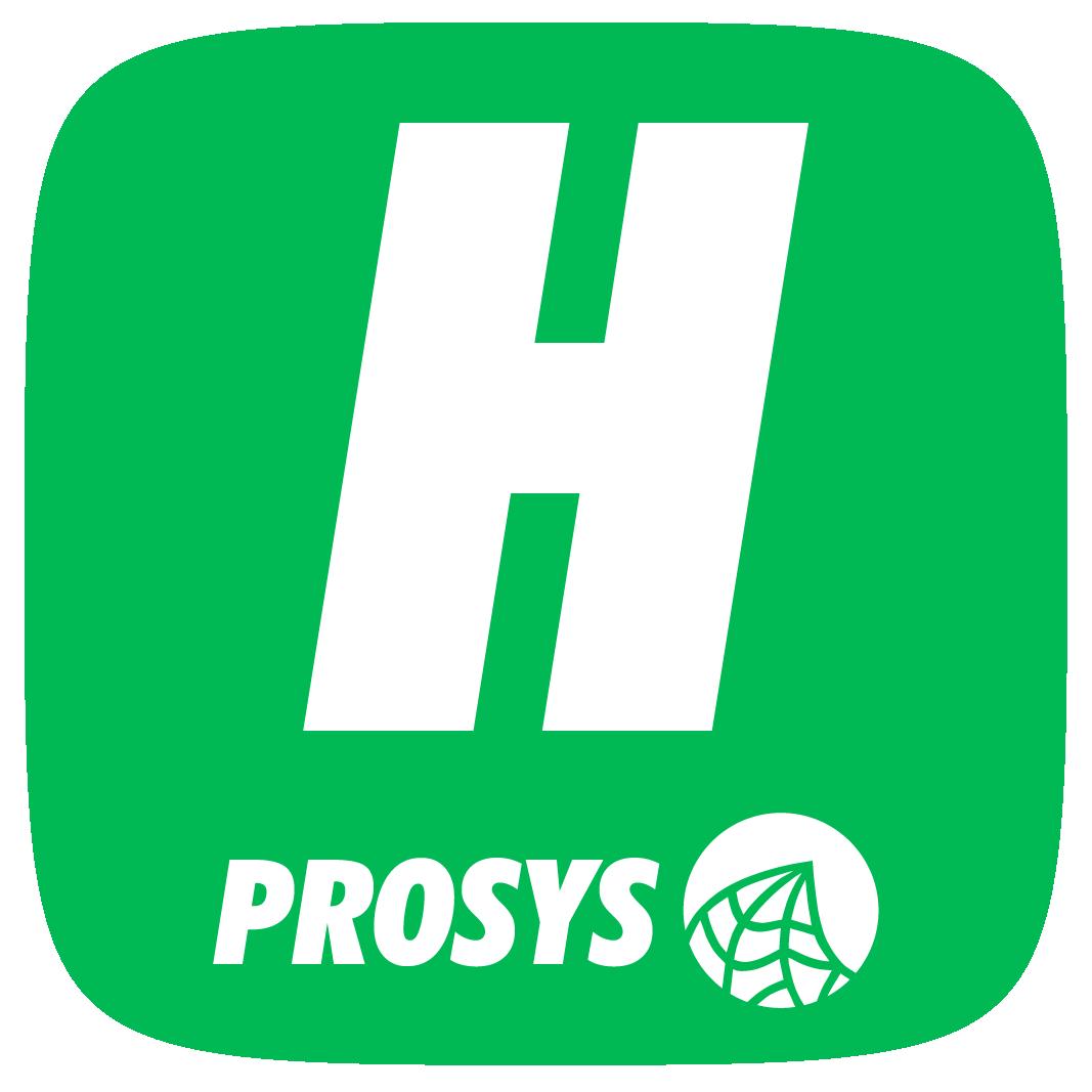 Prosys OPC UA Historian