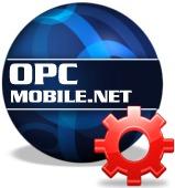 OPCMobile.NET