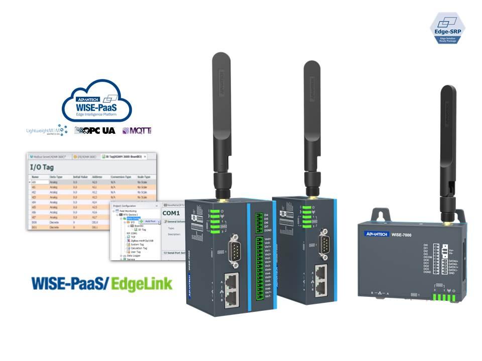 ESRP-PCS-WISE710