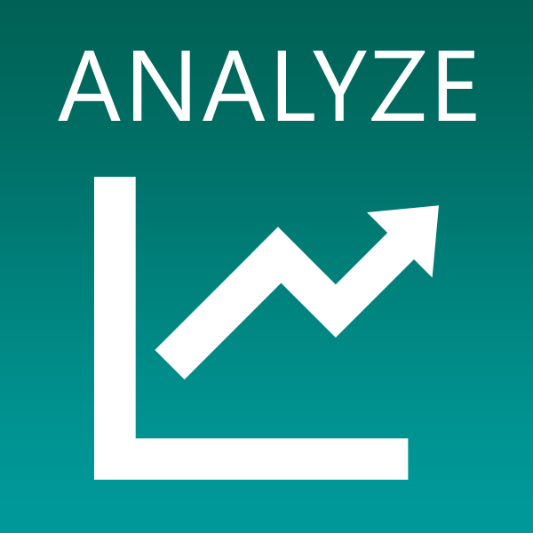 AnalytiX®: Solutions for Operational Excellence