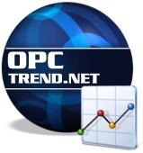 OPCTrend.NET