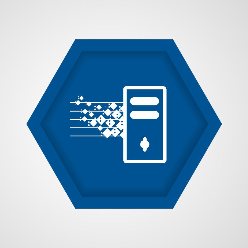 SNMP OPC Server