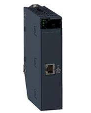 x80 OPC UA module